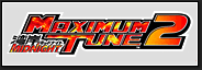 WANGAN MIDNIGHT MAXIMUMTUNE2